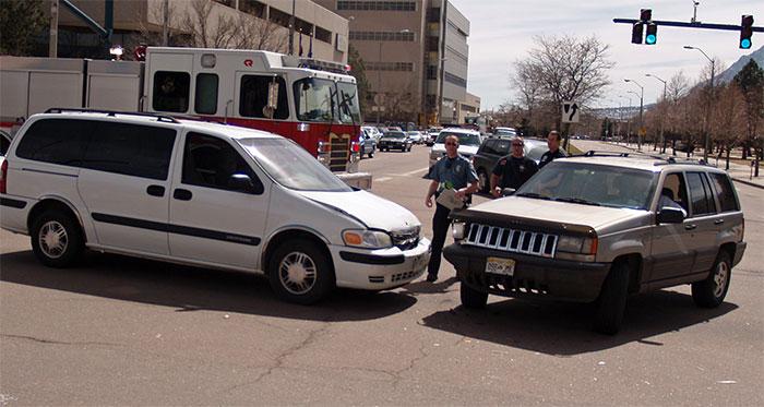 Car Insurance Erbil